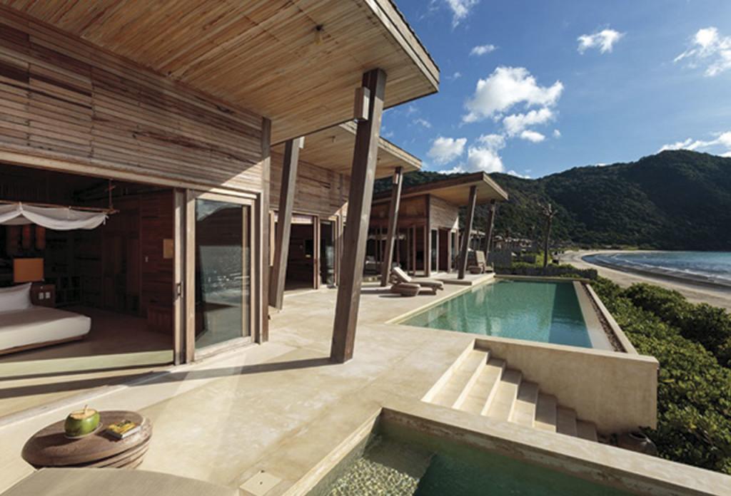 Foto: http://www.sixsenses.com/resorts/con-dao/destination