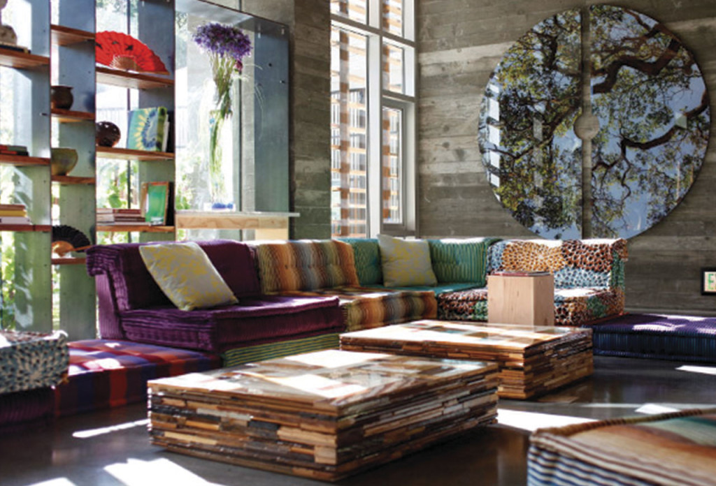 Foto: http://www.h2hotel.com/hotel/