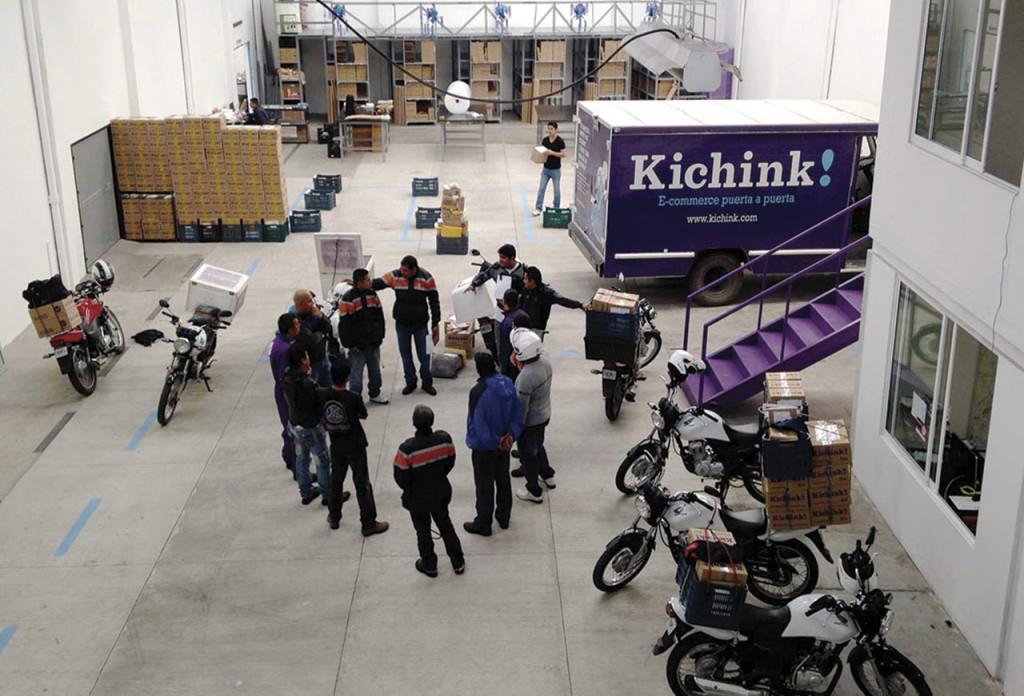 Foto: http://www.forbes.com.mx/la-startup-que-busca-revolucionar-el-e-commerce/