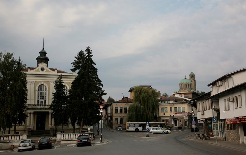 BULGARIA3