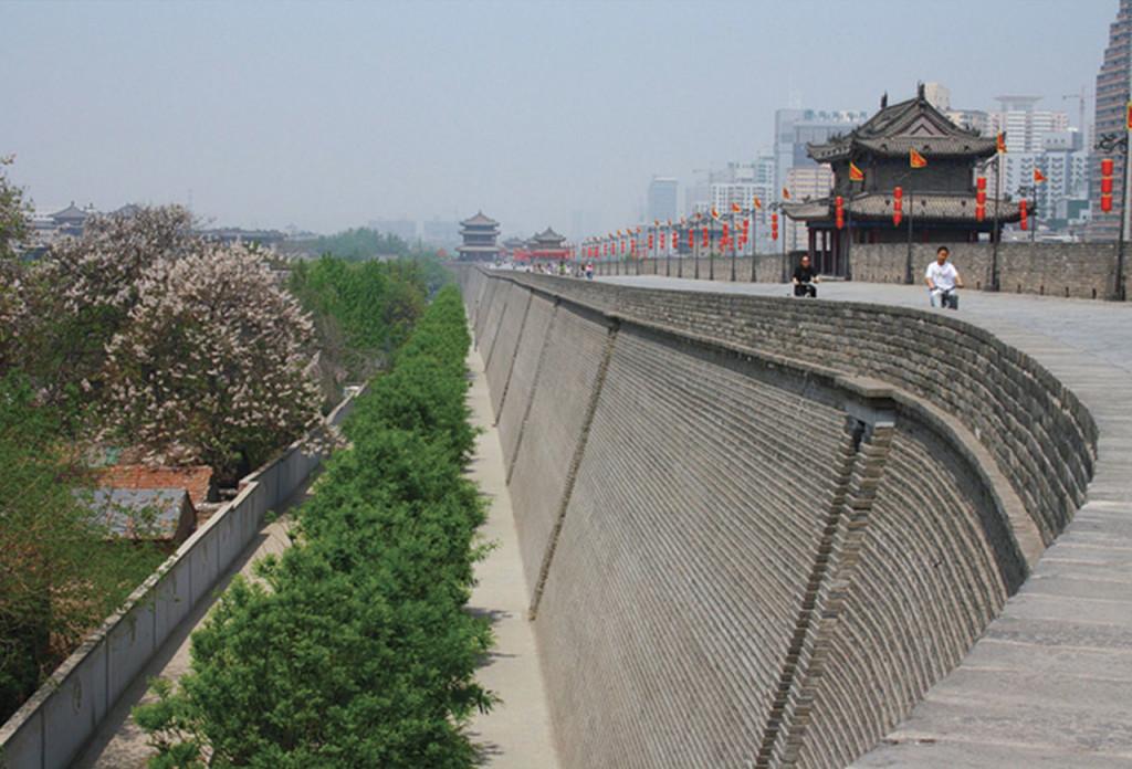 Foto: http://www.chinesewanderer.com/5-fun-things-to-do-in-xian/
