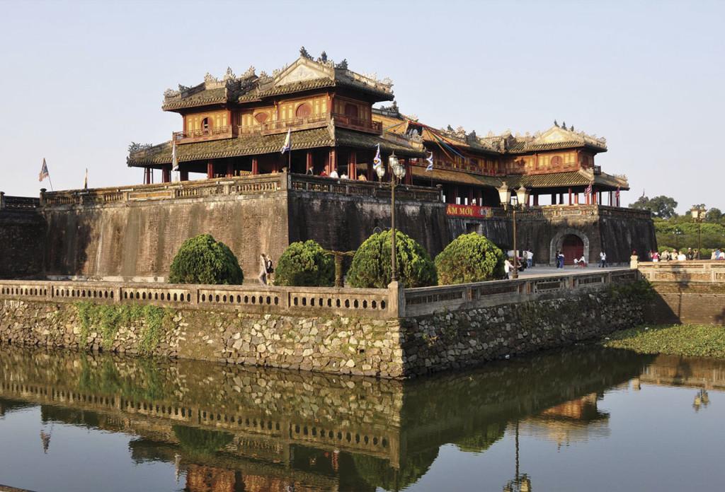 Foto: http://www.destinationindochina.com/tours/central-vietnam-discovery-hue-hoi-an.html
