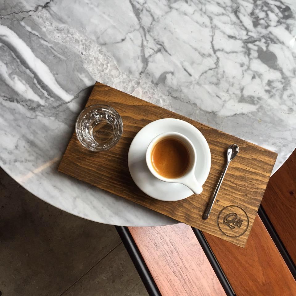 Los 6 cafés de la CDMX que tienes que probar - 10151835_1777521982482250_558920260260126062_n