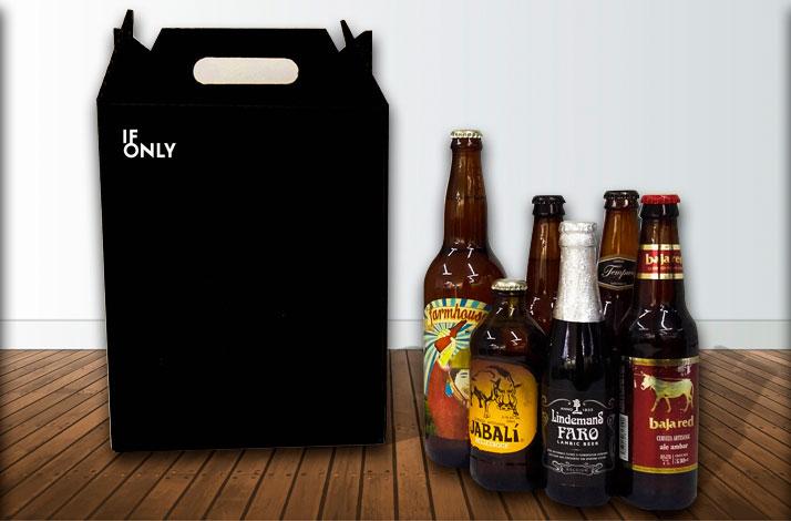 _MAIN_primis_six_cerveza_artesanal
