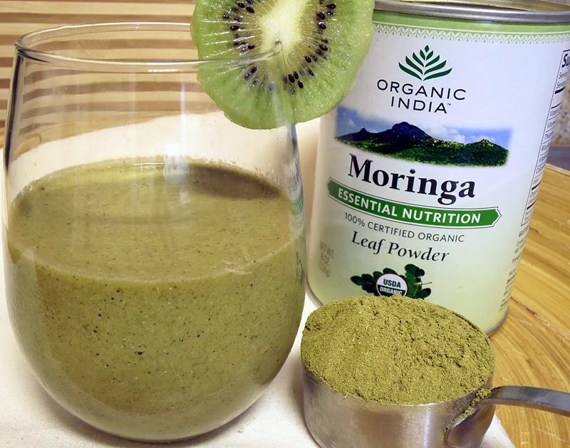 moringa-smoothie