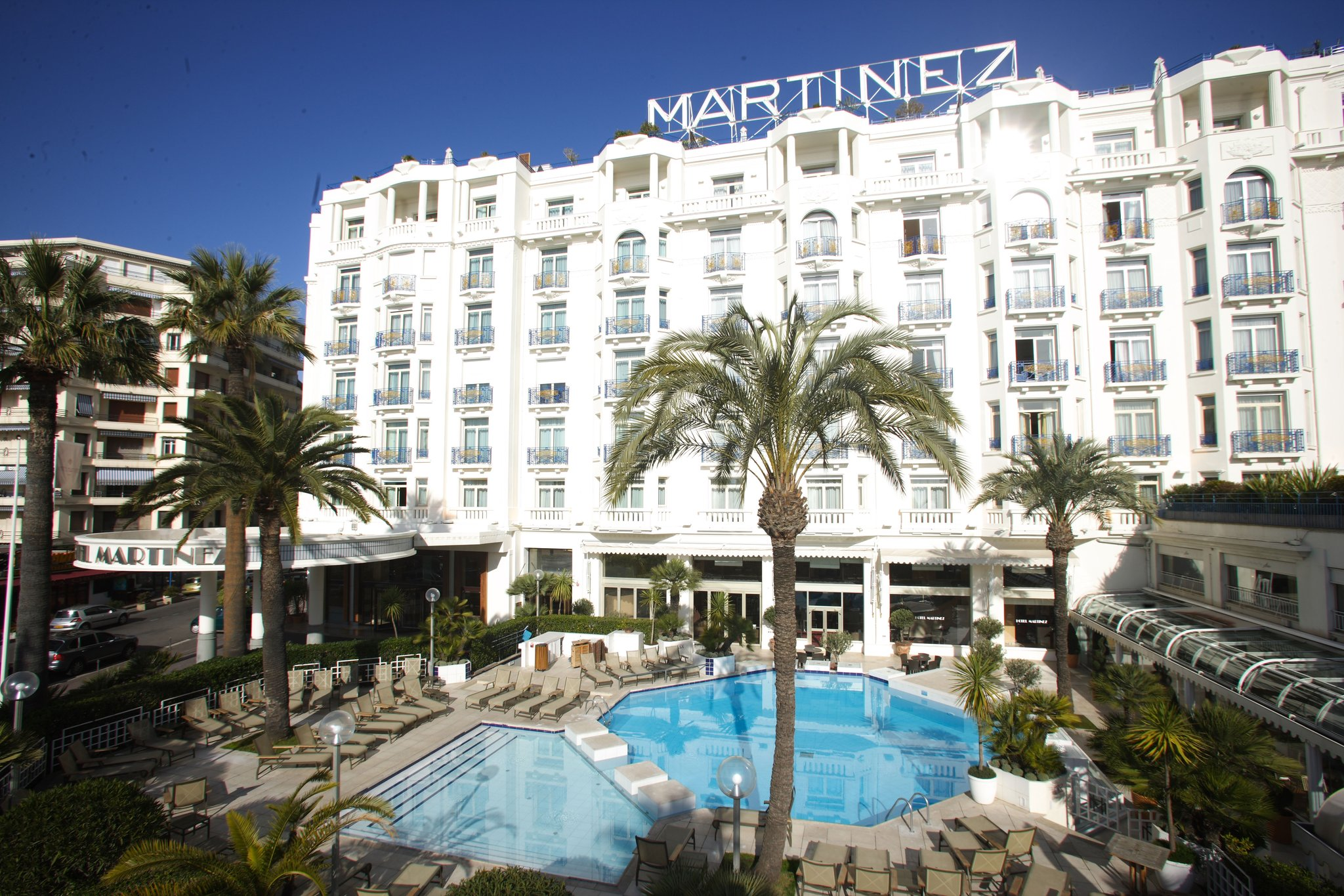 grand-hyatt-cannes-hotel-martinez
