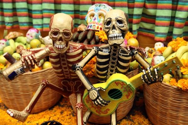 dia-muertos-mexico-1-600x400