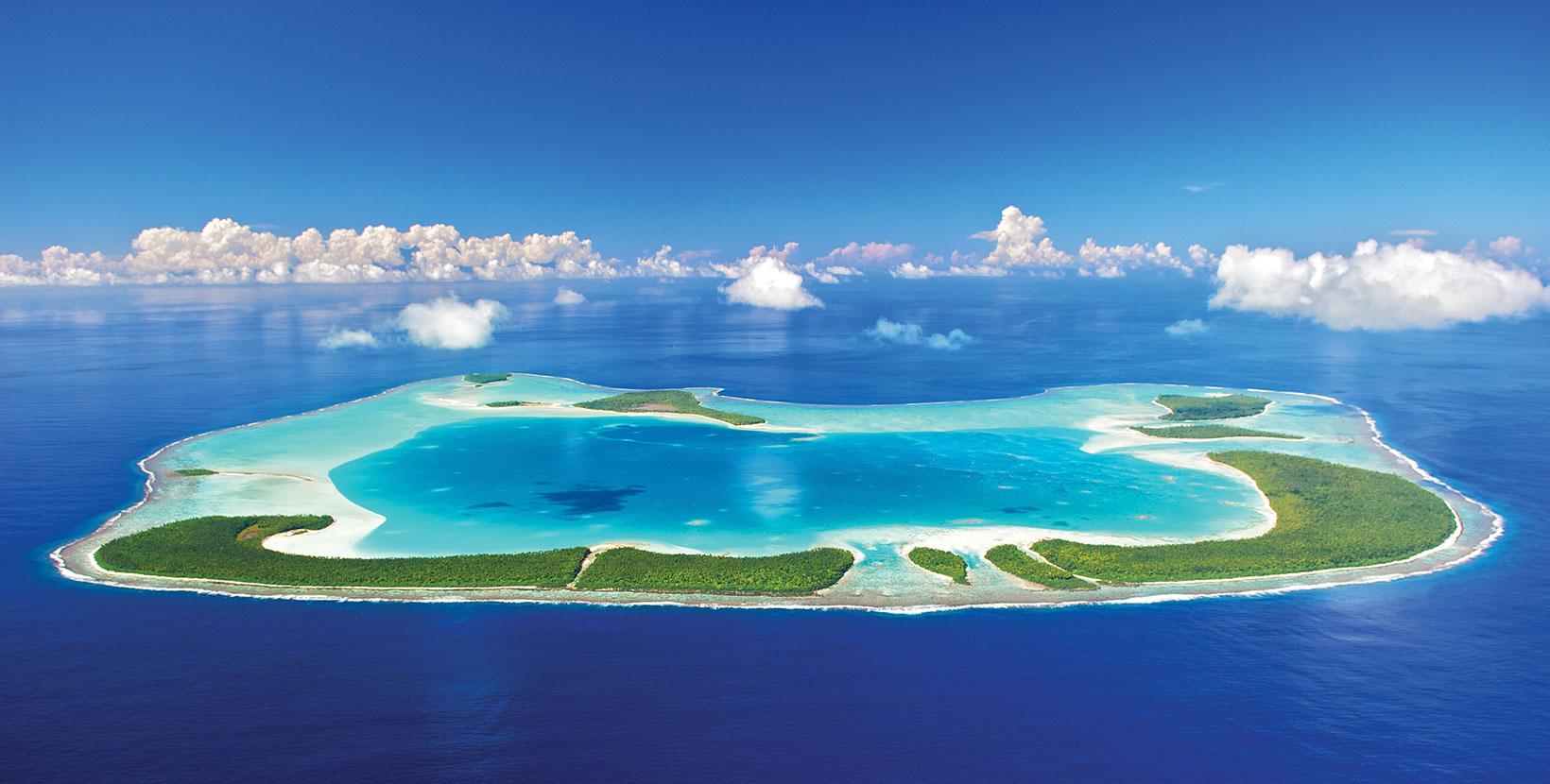 tetiaroa-island
