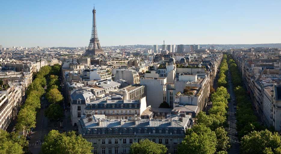 PARIS EN HIVER…… J'ADORE - xl_54_paris-france-289-tp