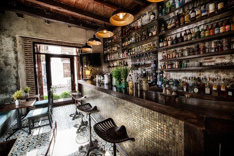 cartagena-tips-restaurante-bar-el-baron-1