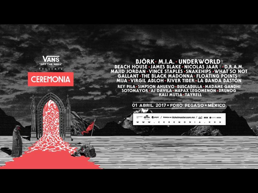 111ceremonia-2017-1