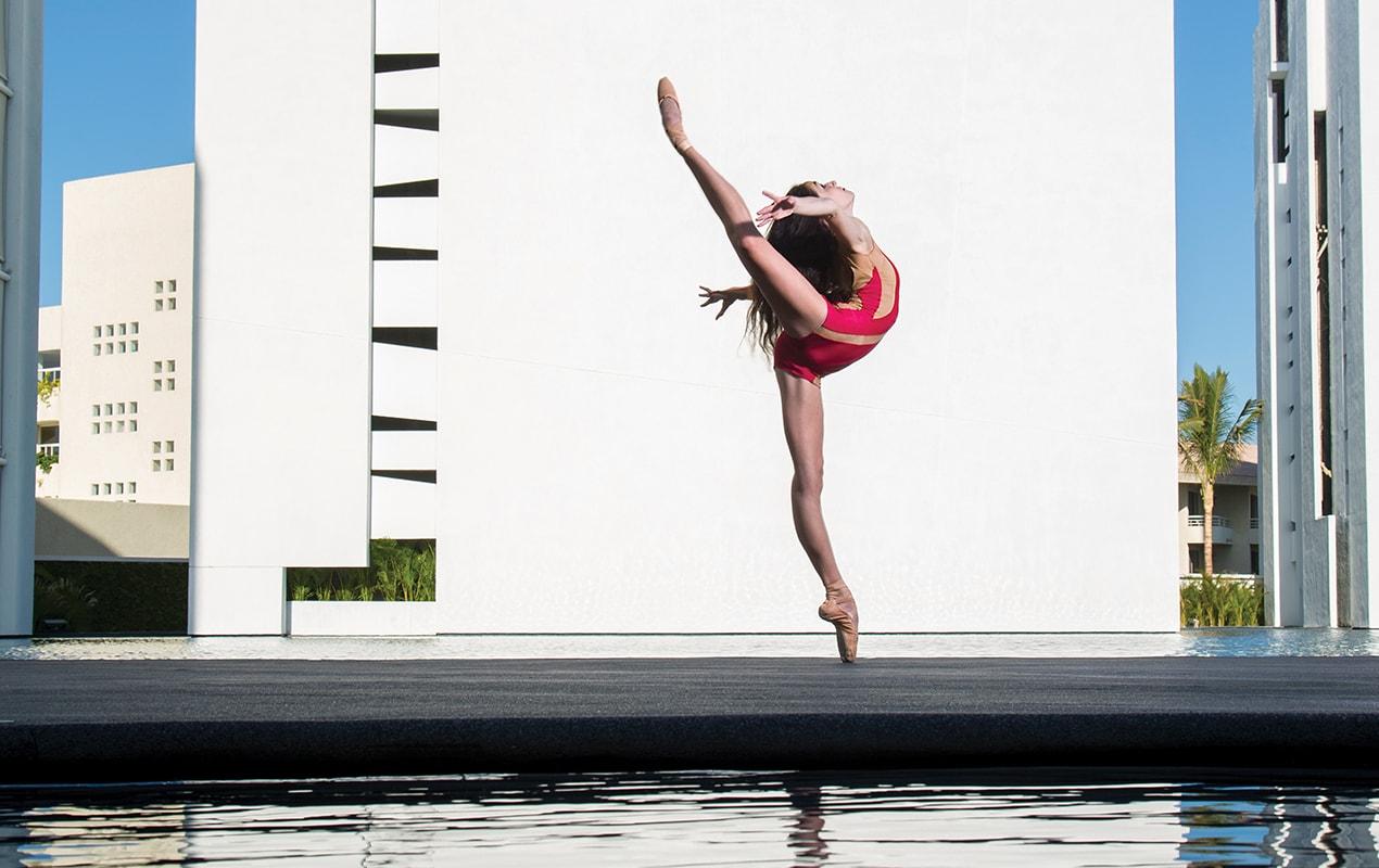 Christina Lyon Presenta Gala de Danza - GALA DE DANZA2-min