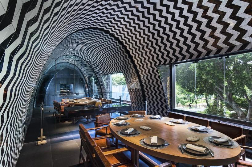 restaurante-el-chapulin-0