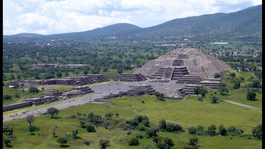 Teotihuacan11_244