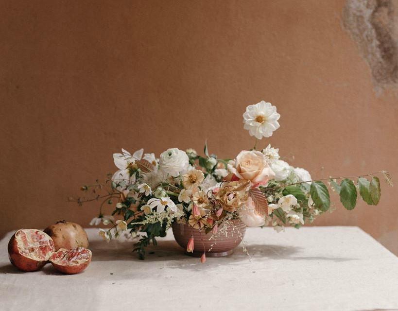 6 florerías para tener en la mira - 11boutiquekado