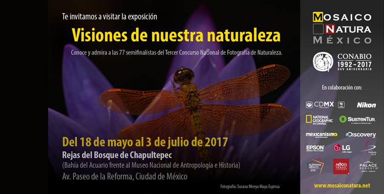 evento_visiones_de_nuestra_naturaleza-750x380