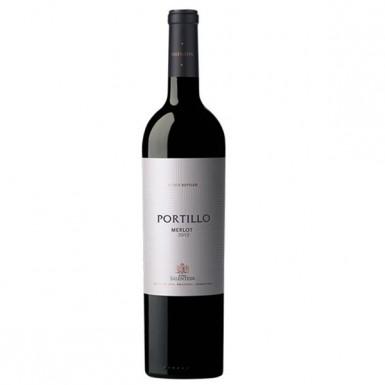 Todo lo que debes saber sobre los vinos argentinos