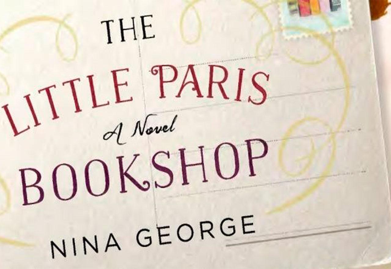 the-little-paris-bookshop-final