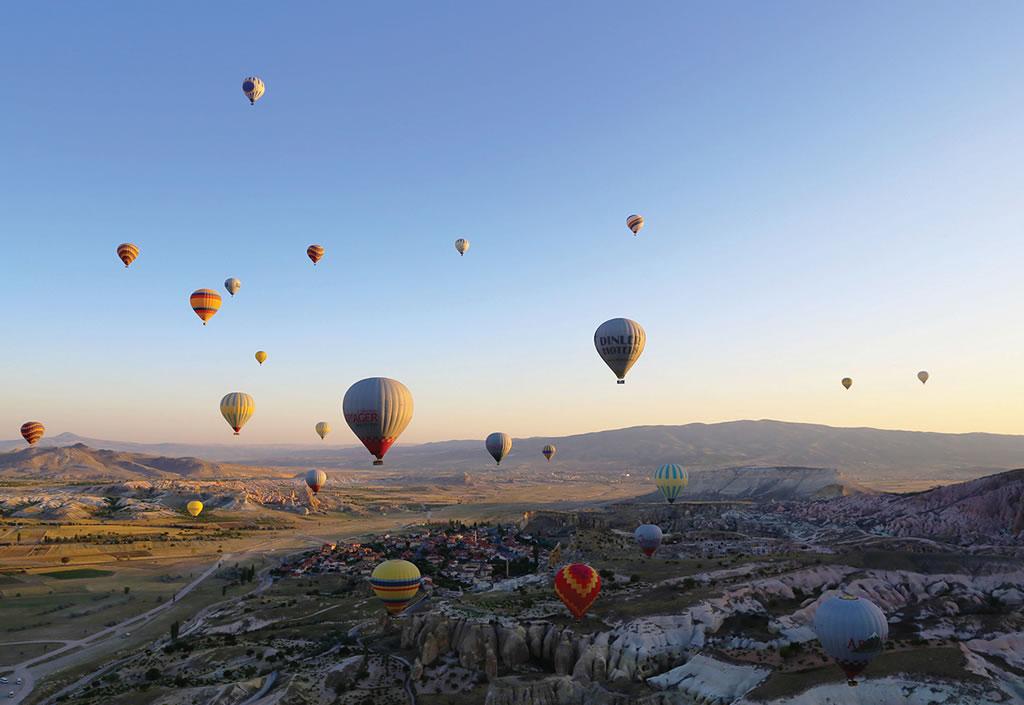 Un instante en Turquia -60WEB06