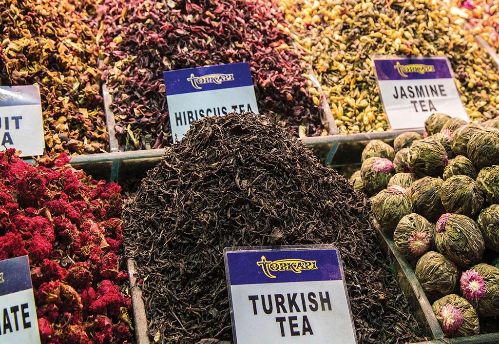 Un instante en Turquia -60WEB08