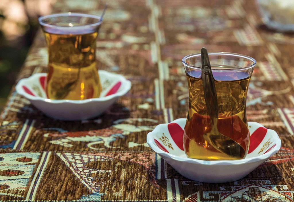 Un instante en Turquia -60WEB10
