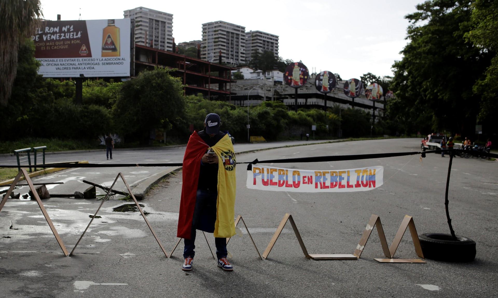 venezuela-otra-vez