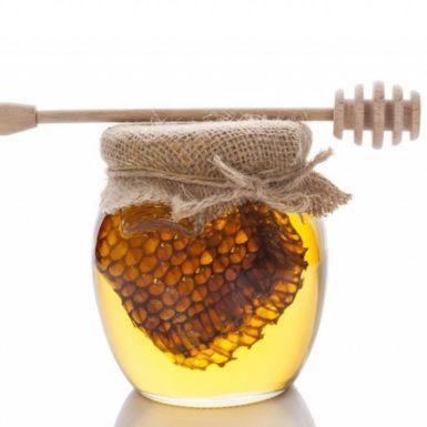 El secreto de la medicina milenaria: la miel