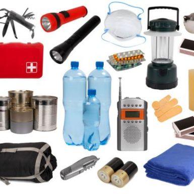 ¿Quieres comprar víveres y materiales para ayudar a los afectados del temblor?