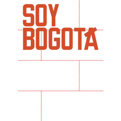 Entrevista con la editora del libro Soy Bogotá, una guía de locales para visitar la capital Colombiana.