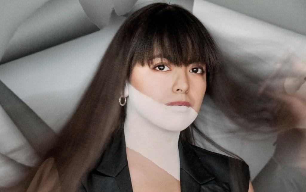 Design Profile: Entrevista con Bibiana P. Colmenares - Bibiana P. Colmenares portada