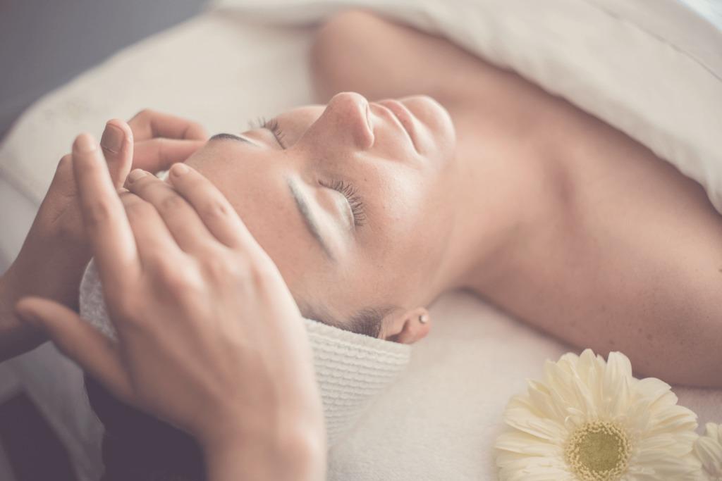 Los mejores regalos para el 14 de febrero - 1. Tratamiento Relajante PORTADA
