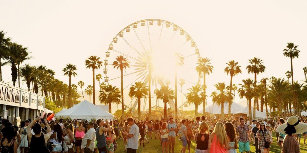 Todo lo que debes saber sobre Coachella 2018 - -coachella1-jpg