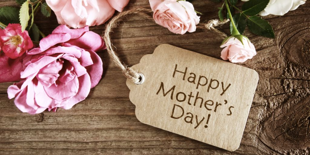 Día de las Madres alrededor del mundo - image-result-for-mothers-day