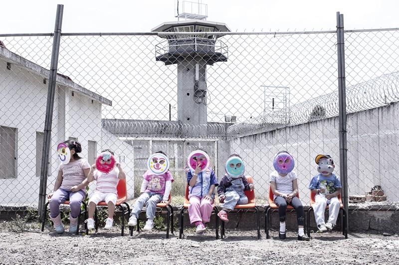 """""""Niños invisibles"""" de Reinserta, un movimiento por el futuro de México - -users-astridjunco-desktop-grupal1-jpg"""