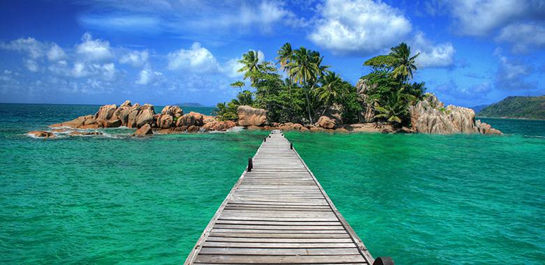 5 islas que no puedes dejar de visitar - islas portada