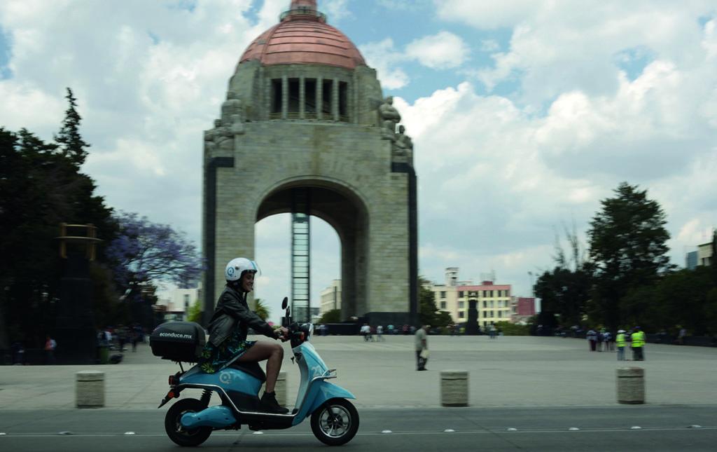 Econduce: la solución a la movilidad urbana - ECONDUCE-PORTADA