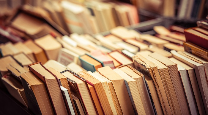Los 8 mejores libros para emprendedores - LibrosEmprendedores_Portada