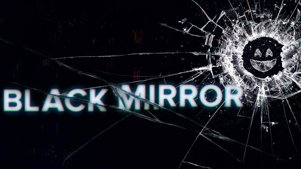 5 cosas que predijo Black Mirror y se cumplieron - BlackMirror_PORTADA