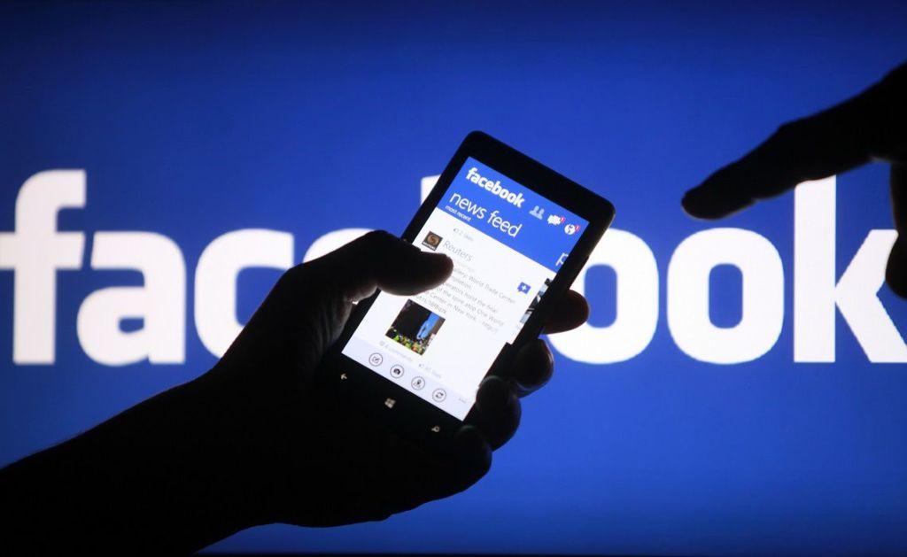 8 datos que Facebook sabe sobre ti - Facebook_portada