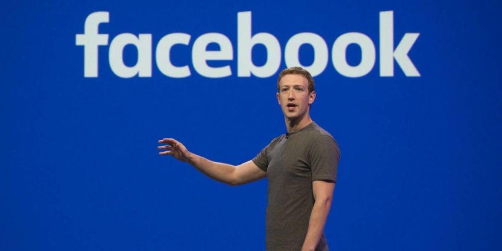 La evolución de Facebook a través de los años - facebookzuckerberg01-e10f62278dfa7f2eb51d66f5fe9ff493-1200x600