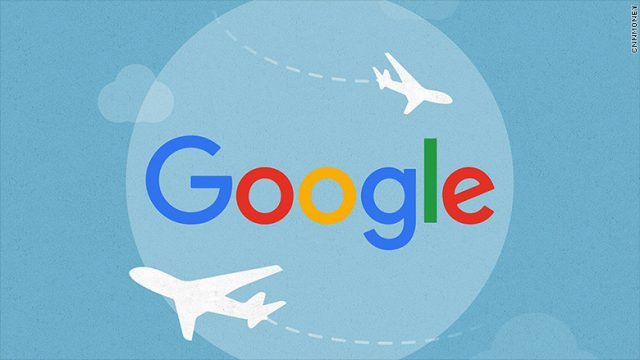 Google lanza su nueva plataforma de viajes: Travel Trends - Google Travel Trends