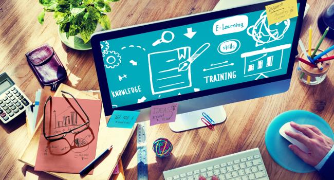 Herramientas digitales que todo emprendedor necesita - Herramientas digitales para emprendedores portada