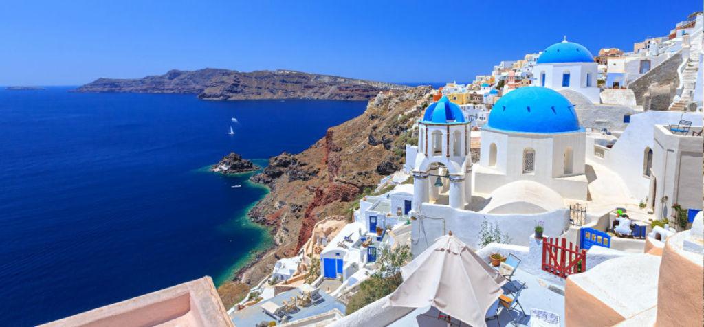 Guía para visitar Mykonos - Mykonos-1-1140x530