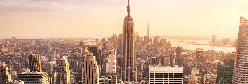 5 razones para vivir en Nueva York - NewYork_PORTADA