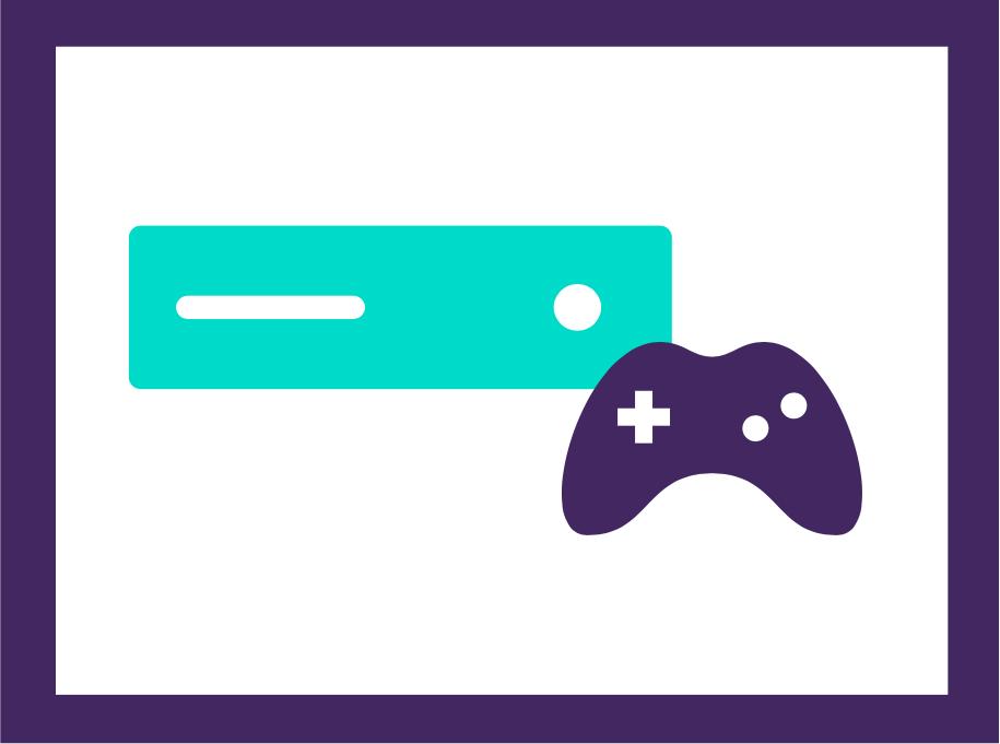 La tecnología blockchain en la industria de los videojuegos - bitcoins-game