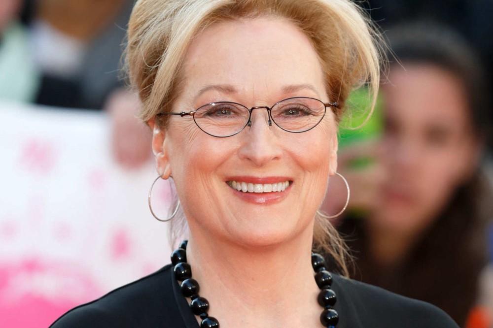 10 cosas que probablemente no sabías sobre Meryl Streep - meryl streep portada