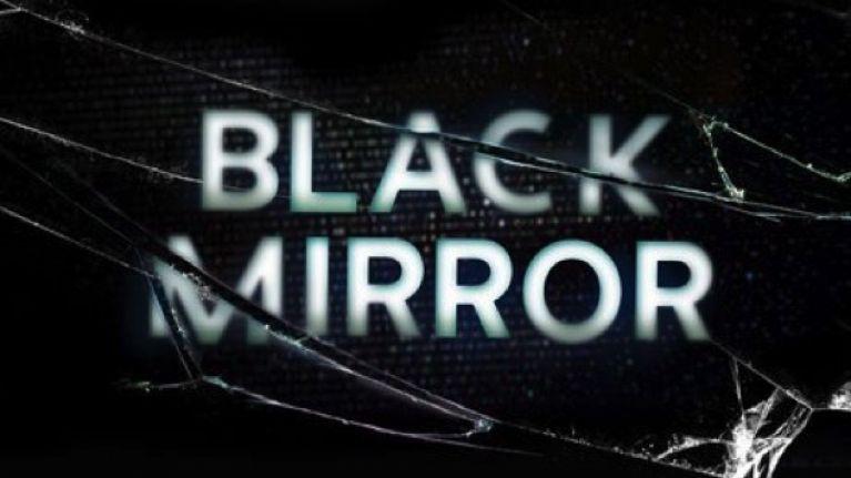 Todo lo que debes saber sobre la quinta temporada de Black Mirror - nueva temporada black mirror portada