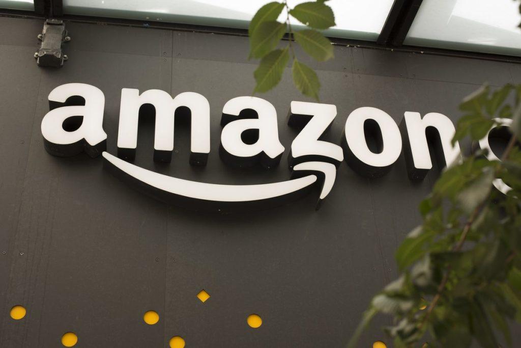 Teens without plastic, el nuevo reto de Amazon - reto amazon portada