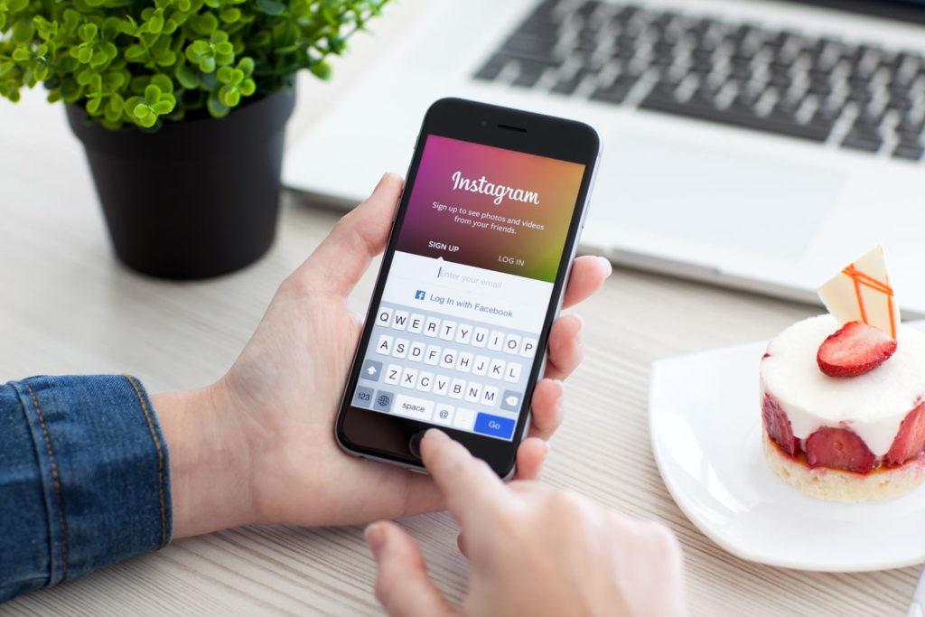 15 datos curiosos sobre Instagram - 3. Primera Semana Instagram PORTADA