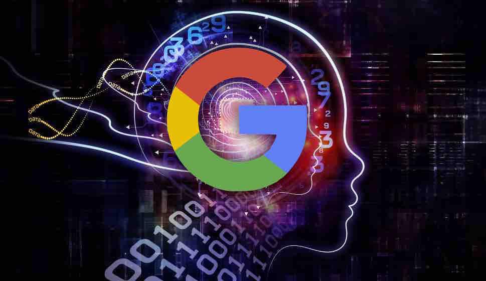 Google anuncia desafío de Inteligencia Artificial - google-ai